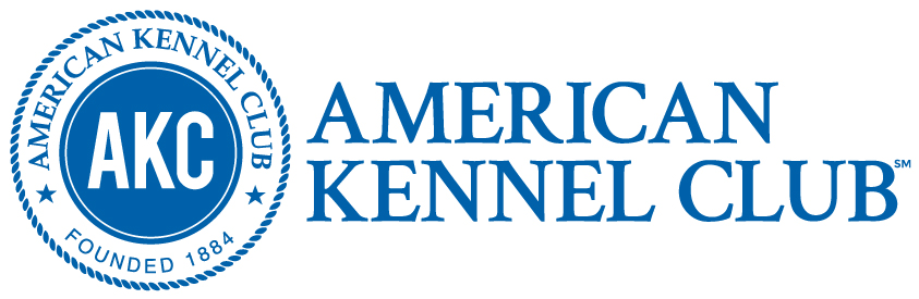 Awards and Honors – American Kennel Club - akc.org