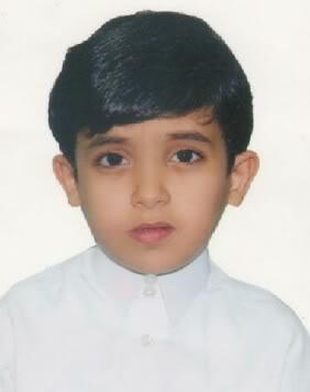 ابراهيم بن ناصر ابراهيم الشايع :: الرياض,هوايته السباحة