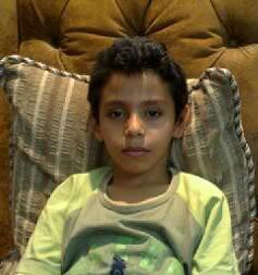 معاذ بن علي حمد النوشان :: الرياض،هواياته السباحة وتصفح الأنترنت