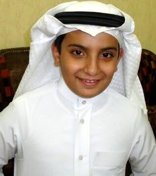 حاتم بن صالح عبدالله الشايع :: رياض الخبراء،هوايته السباحة