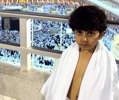 عاصم بن عبدالرحمن صالح الشائع :: رياض الخبراء،هوايته السباحة