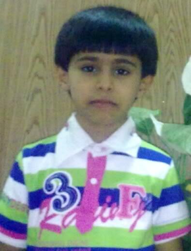 إياد بن صالح فهد الشايع :: القصيم،البلاى ستيشن