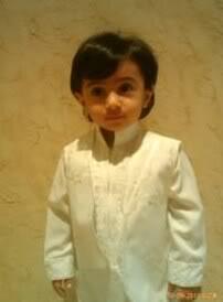 ناصر بن زياد ناصر الشايع :: الرياض