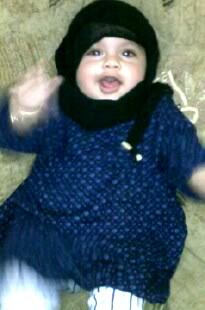 لانا بنت محمد النوشــان :: عنيـزه, هوايتها التمشي داخل البيت