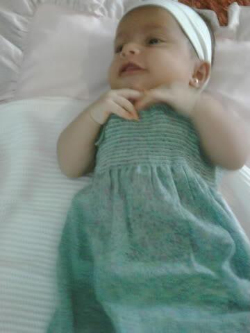 لانـا بنت عبدالعزيز الشـايع :: الرياض،هواياتها ازعاج ماما وبابا