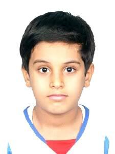 صالح بن عبد اللطيف الشايع :: الرياض،هوايته السباحة