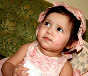 عائشة بنت عبدالرحمن عبدالله الشايع :: المنطقة الشرقية