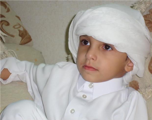 البراء بن صالح عبدالله الشايع :: رياض الخبراء،هوايته السباحة