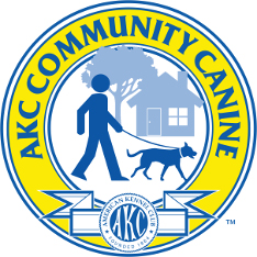 AKC Community Canine - American Kennel Club