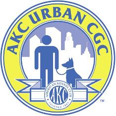 Akc urban canine good citizen american kennel club