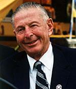 Judson L. Streicher