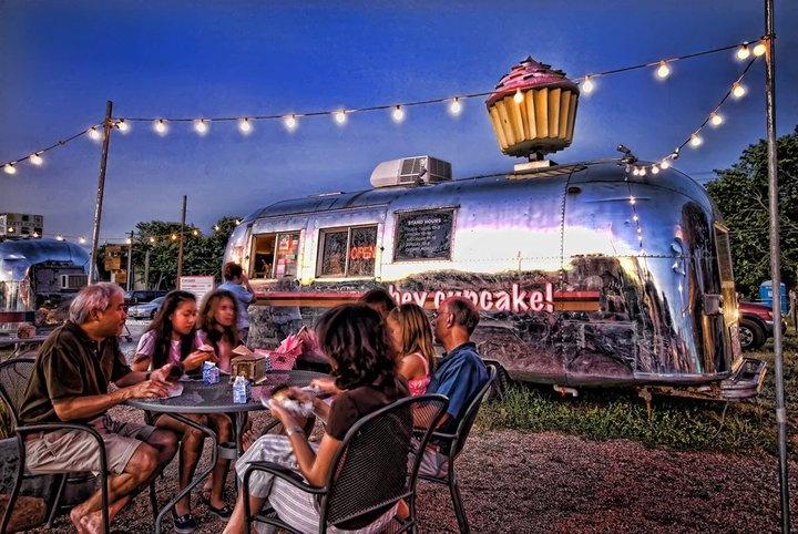 Austin food trailer 2 720
