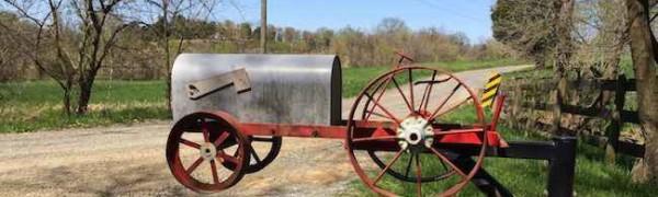 Tractor mailbox e1430224511526 600x180