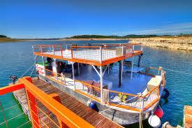 Boat party austin