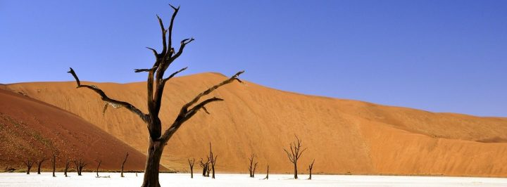 Travel to namibia guide 720x266