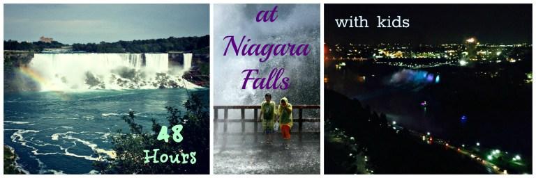 Niagaratitle