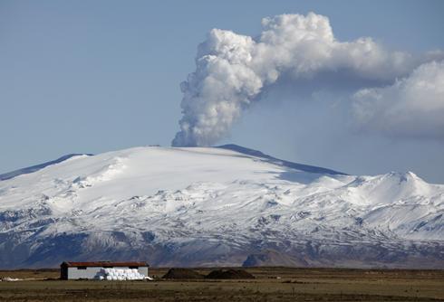 Volcanox large
