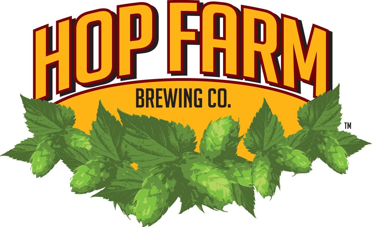 Hopfarm 1