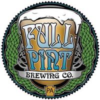Fullpint logo color 1 large