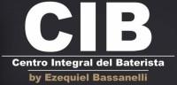 Centro Integral el Baterista - Clases de Batería - Insumos para el baterista