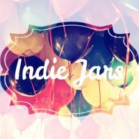 Indie Jars