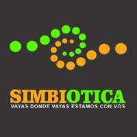 Simbiotica Fm 101.3
