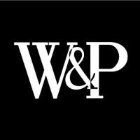 W&P: Diseño gráfico · Páginas Web · Publicidad · Fotografía