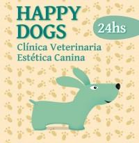 Clinica Veteriaria 24 hs y Estética Canina