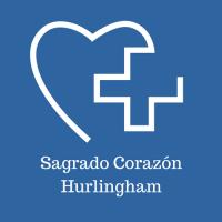 Clínica Sagrado Corazón Hurlingham