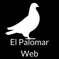 El Palomar Web