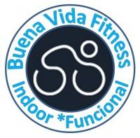 Buena Vida Fitness - Indoor Bike * Entrenamiento Funcional