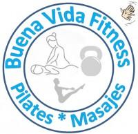 Buena Vida Fitness - Pilates - Masajes
