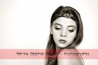 Arte Digital Bs As Fotografia