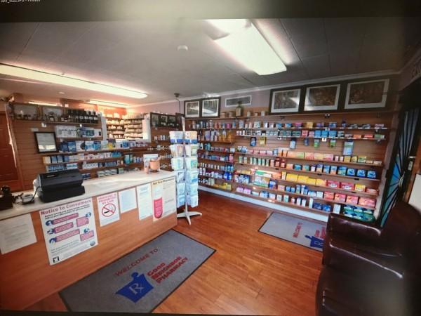 Glendale Pharmacy