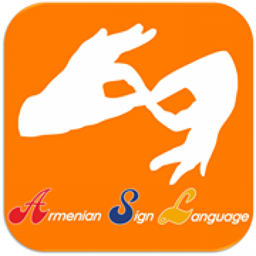 Armenian Sign Language