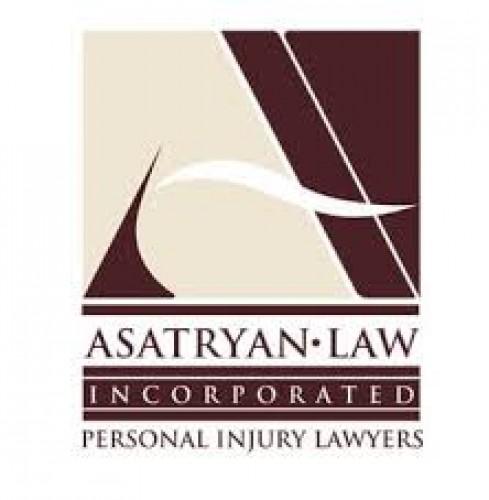Asatryan Law
