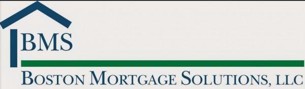 Boston Mortgage Solutions, LLC