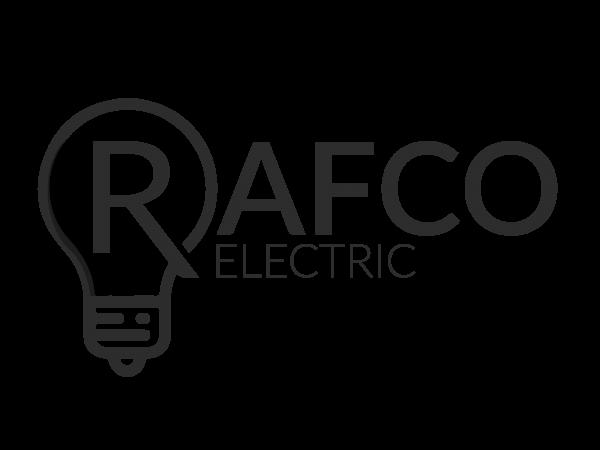 Rafco Electric