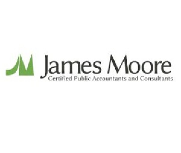 James Moore & Co Pl - CPA Tax Accountant Gainesville FL