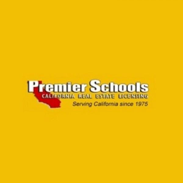 Premier Schools Los Angeles