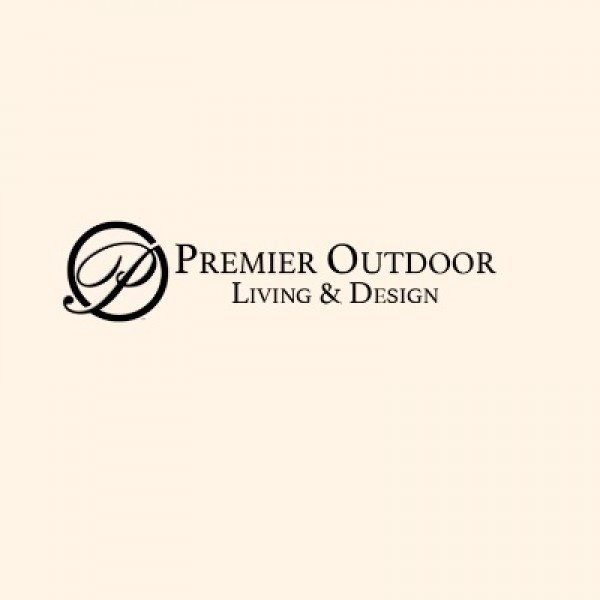 PREMIER OUTDOOR LIVING AND DESIGN, INC