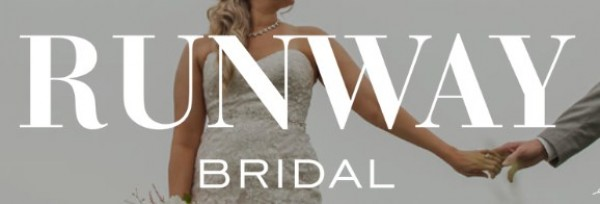Runway Bridal