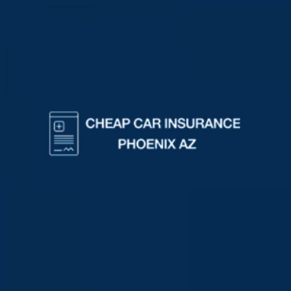 Cheapest Car Insurance Chandler AZ