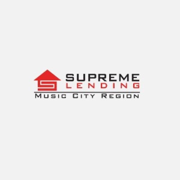 Supreme Lending Nashville