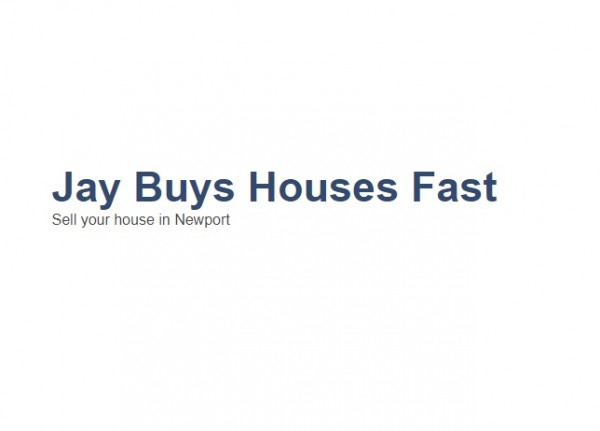 Jay Buys Houses Fast Morehead City