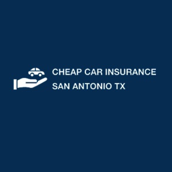 Juan Seguin Low Cost Car Insurance San Antonio