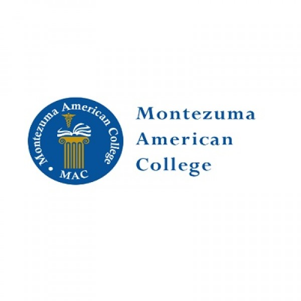Montezuma American College