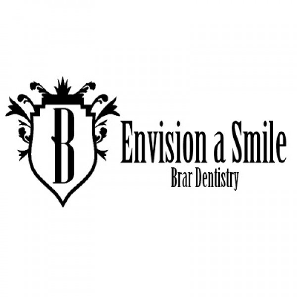 Envision a Smile