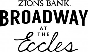 Broadway-at-the-eccles