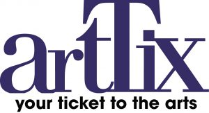 purple-arttix-with-tagline